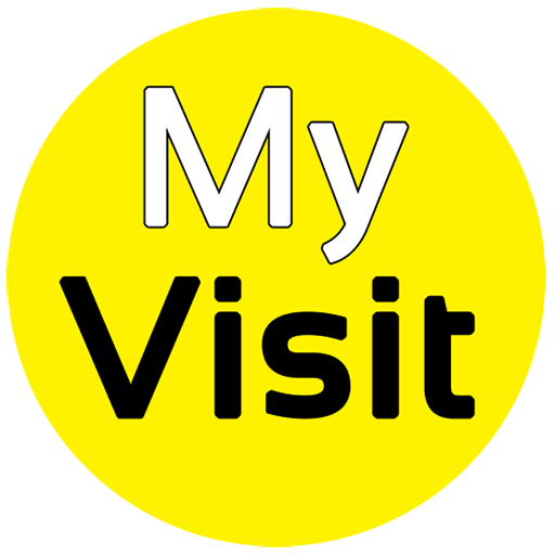 My Visit Apps (apk) free download for Android/PC/Windows