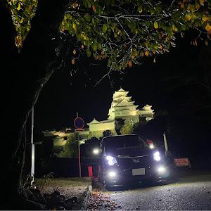 ノア ZRR70W Siのカスタム事例画像 とあさんの2020年11月22日20:55の投稿