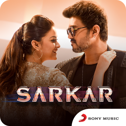 Sarkar Tamil Movie Songs