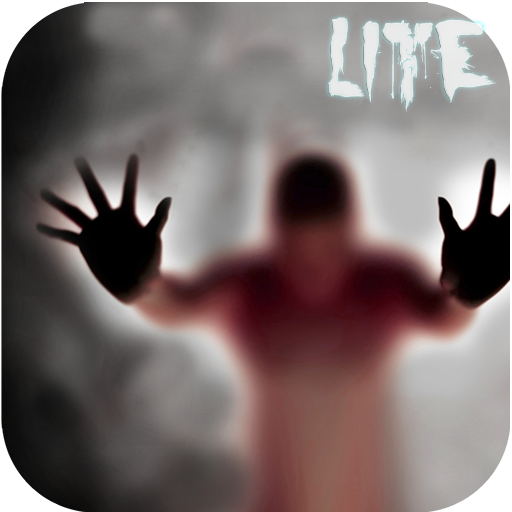 Mental Hosp.. file APK for Gaming PC/PS3/PS4 Smart TV