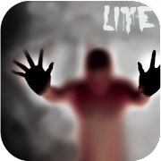 Mental Hospital V Lite - Horror games