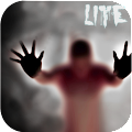 Mental Hospital V Lite APK