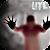 Mental Hospital V Lite file APK for Gaming PC/PS3/PS4 Smart TV