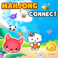 Mahjong Connect - Game Onet APK icon