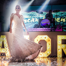 Wedding photographer Marcos Malechi (marcosmalechi). Photo of 22.02.2018
