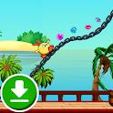 Adventures Story 2 icon