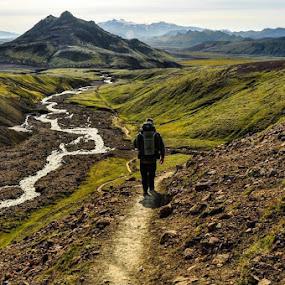 #ig_europe #ig_great_pics #modernoutdoorsman #tlpicks #ourcamplife #ig_iceland #bestoficeland #ic_adventures #ig_wildplace #columbia1938 #fjällräven #naturkompaniet #igglobalclub #bestplacestogo #bestintravel #wildcoyphotography #wonderfulplaces #worldshotz by Walle Grevik - Landscapes Mountains & Hills (  )