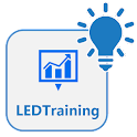 LED실습장비- LED Training Kit