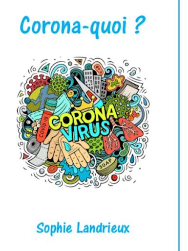Corona quoi
