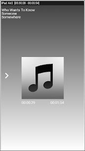 Descargar Apple tv airplay media player para PC ✔️ (Windows 10/8/7 o Mac) 5
