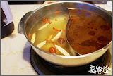 唐寧苑鴛鴦鍋