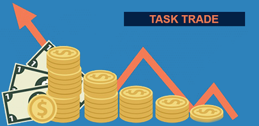 Task Trade - Trade for Tanning for PC