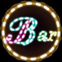 Dream Neon Light Solo Theme icon