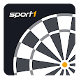 SPORT1 Dart.. file APK for Gaming PC/PS3/PS4 Smart TV