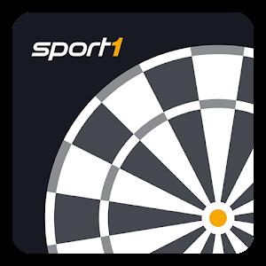 sport1 live darts