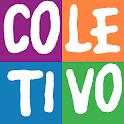 ColetivosTec Divertido icon