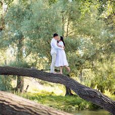 Wedding photographer Farkhat Toktarov (FART777). Photo of 12.09.2018