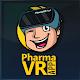 PharmaVRMobile Android apk