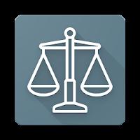 Laws of India - IPC, CPC, CrPC, MVA, IEA  Acts