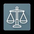 Laws of India - IPC, CPC, CrPC apk