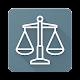 Laws of India - IPC, CPC, CrPC, MVA, IEA & Acts apk