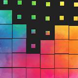 Puzzle: Color Picture App