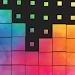 Puzzle: Color Picture App icon