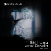 Birthday and Death (feat. !distain)