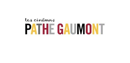 GENERIQUE TÉLÉCHARGER GAUMONT VIDEO