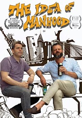 The Idea of Manhood