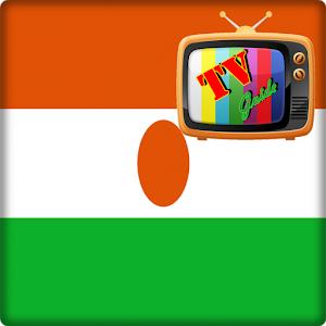 TV Niger Guide Free