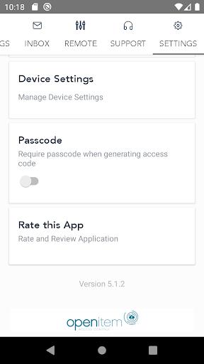 i-gate screenshots 6