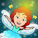 My Magical Town - Fairy Kingdom Games for Free