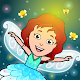My Magical Town - Fairy Kingdom Games for Free APK