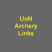 UoN Archery