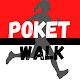 PokeT-Walk | Sync your Steps As pokewalk Download for PC Windows 10/8/7