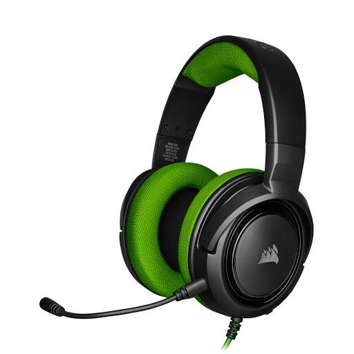 Tai-nghe-Corsair-HS35-Stereo-Green---CA-9011197-AP-1.jpg