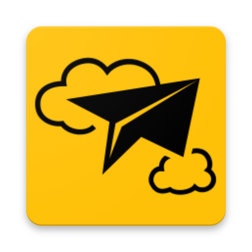 Fly Guide apk