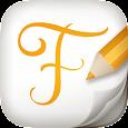 RWT Flip Book icon
