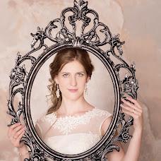 Wedding photographer Elina Leonova (ElinaL). Photo of 12.12.2015