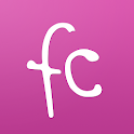FirstCry India - Baby & Kids Shopping & Parenting icon