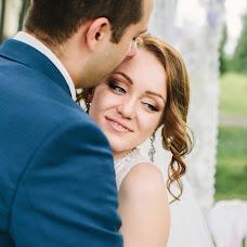 Wedding photographer Tatyana Preobrazhenskaya (TPreobrazhenskay). Photo of 24.11.2015