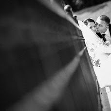 Wedding photographer Viktor Chobanu (VictorCiobanu). Photo of 24.08.2013