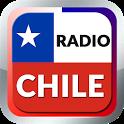 Emisoras de Radios Chile icon
