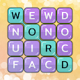 Word Search Puzzles - Free and Fun Brain Training apk