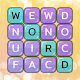 Word Search Puzzles Free for PC-Windows 7,8,10 and Mac