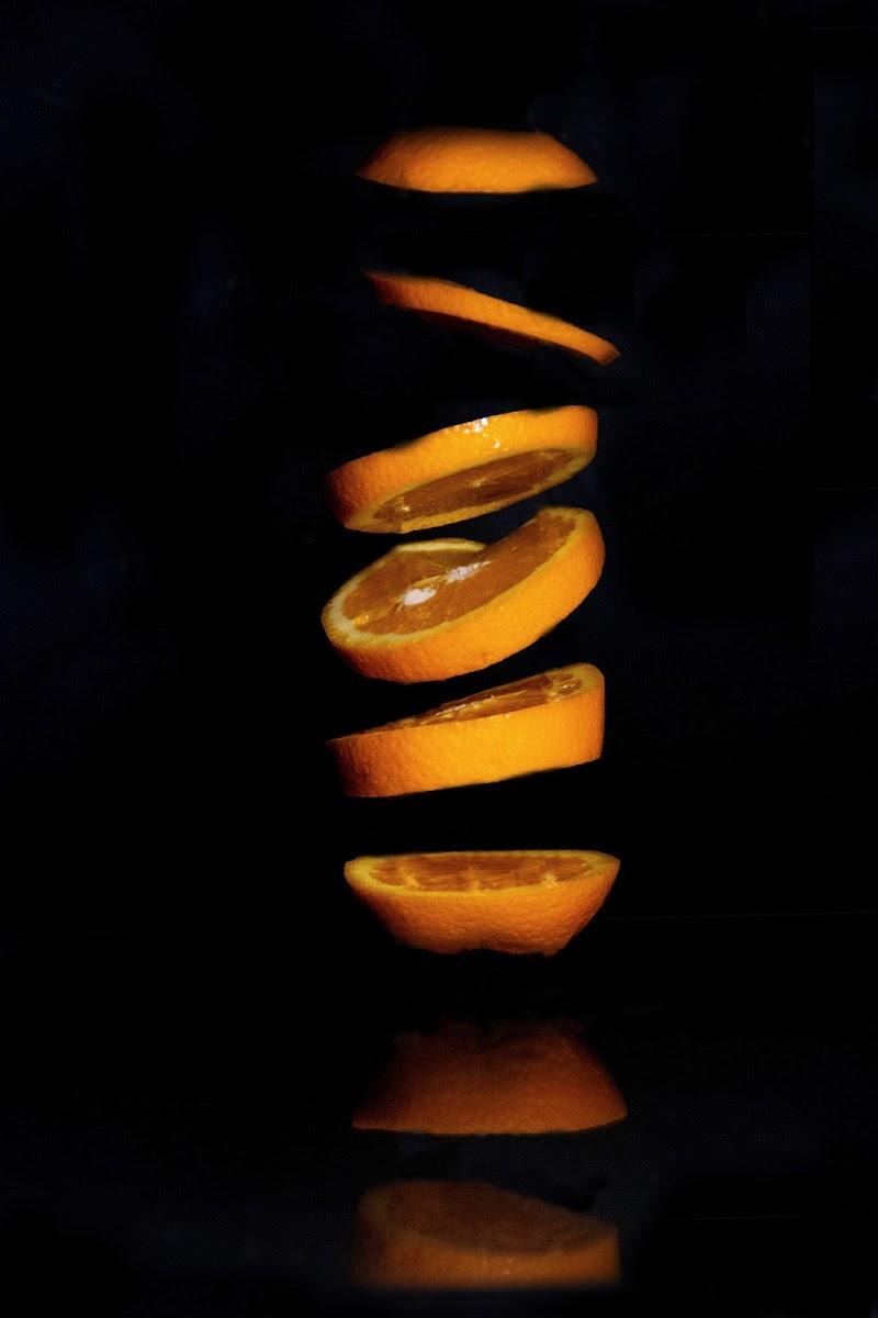 Arancio di stefania_albertazzi
