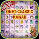 Onet Classic Kawaii apk