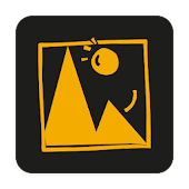 Ladek Mountain Festival Android APK Download Free By Ackee