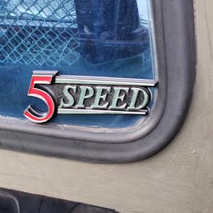 サニートラック  ロングボディーのカスタム事例画像 ゆ~じさんの2020年02月09日18:07の投稿